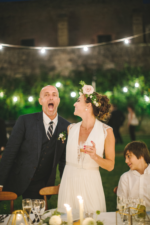 Les Amis Photo_Destination Wedding Photographer_Wedding in Puglia_BARMIC_15_633.jpg