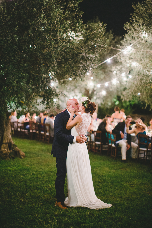 Les Amis Photo_Destination Wedding Photographer_Wedding in Puglia_BARMIC_15_717.jpg