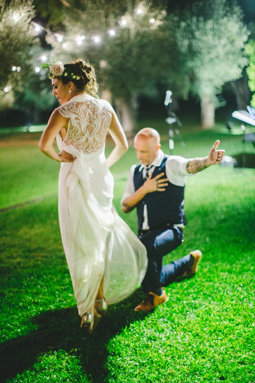 Les Amis Photo_Destination Wedding Photographer_Wedding in Puglia_BARMIC_15_768.jpg