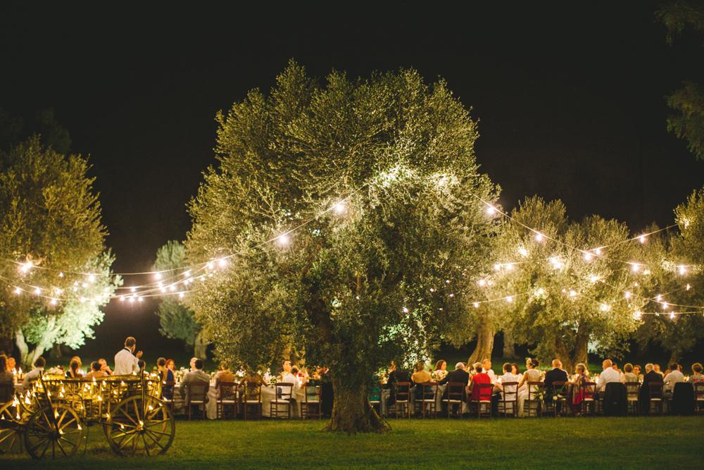 Les Amis Photo_Destination Wedding Photographer_Wedding in Puglia_BARMIC_15_705.jpg