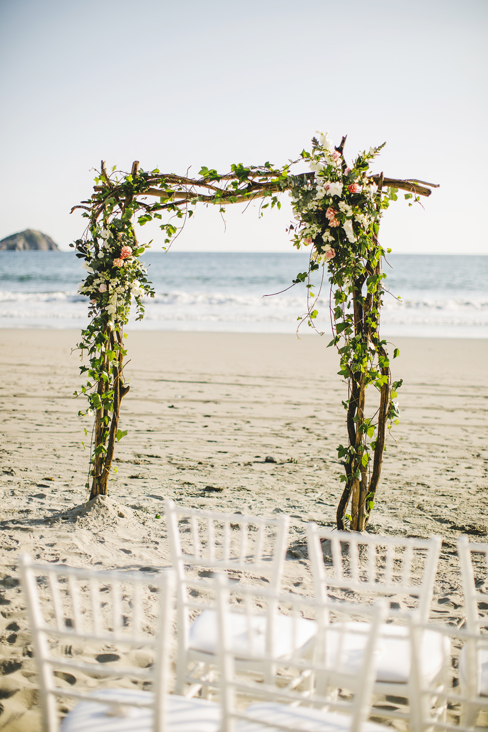 Les Amis Photo_Costa Rica Wedding Photographer_GEODAV_17_219.jpg