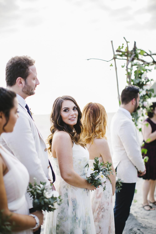 Les Amis Photo_Costa Rica Wedding Photographer_GEODAV_17_339.jpg