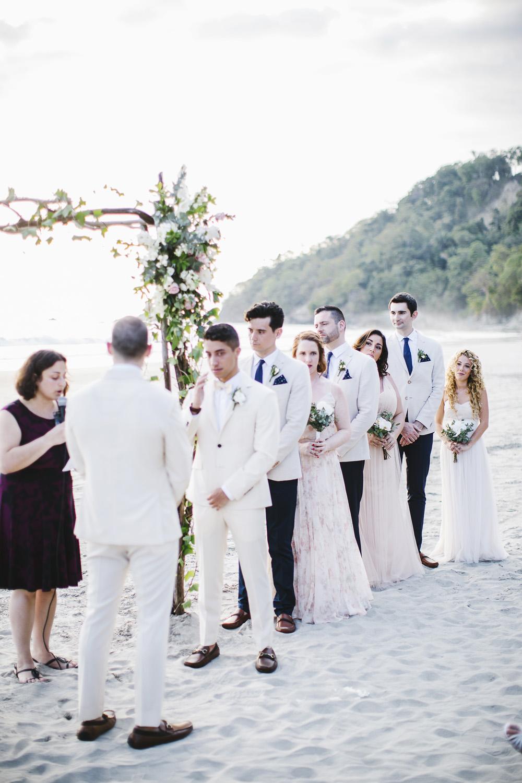 Les Amis Photo_Costa Rica Wedding Photographer_GEODAV_17_347.jpg