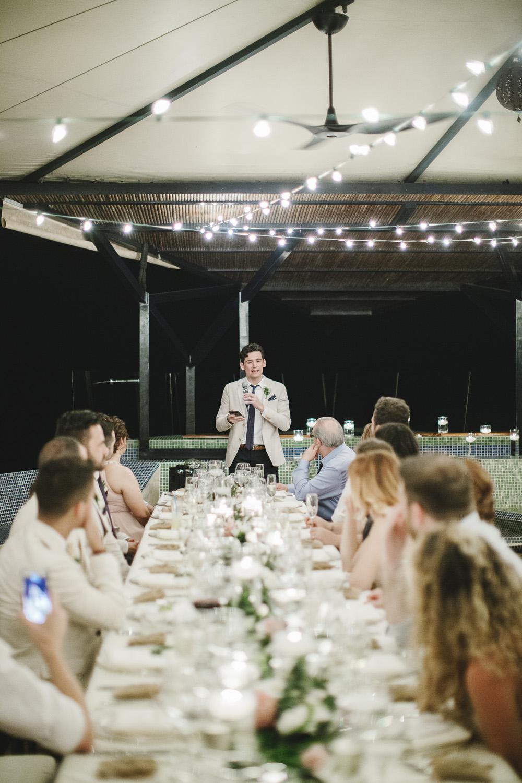 Les Amis Photo_Costa Rica Wedding Photographer_GEODAV_17_602.jpg
