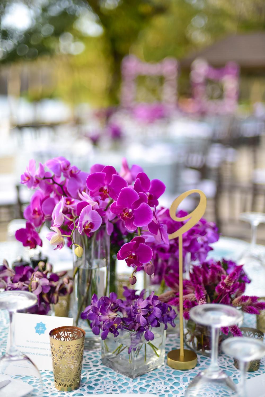 costa-rica-luxury-wedding