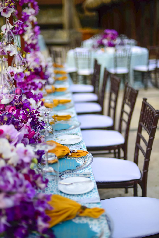 costa-rica-luxury-wedding-planner