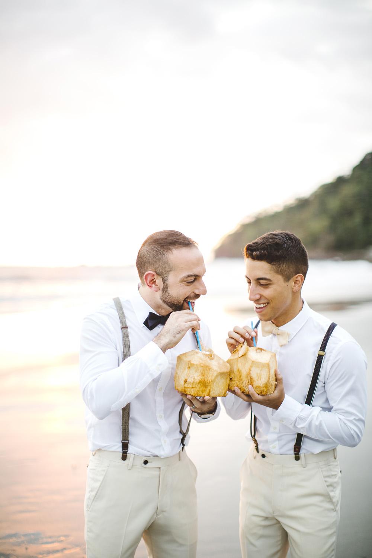 gay-wedding-costa-rica