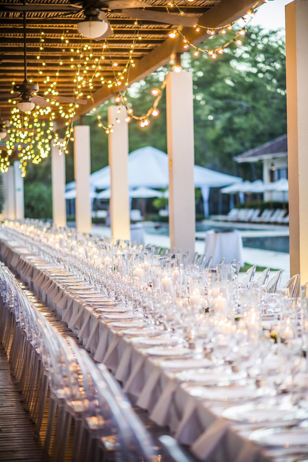 wedding-costa-rica