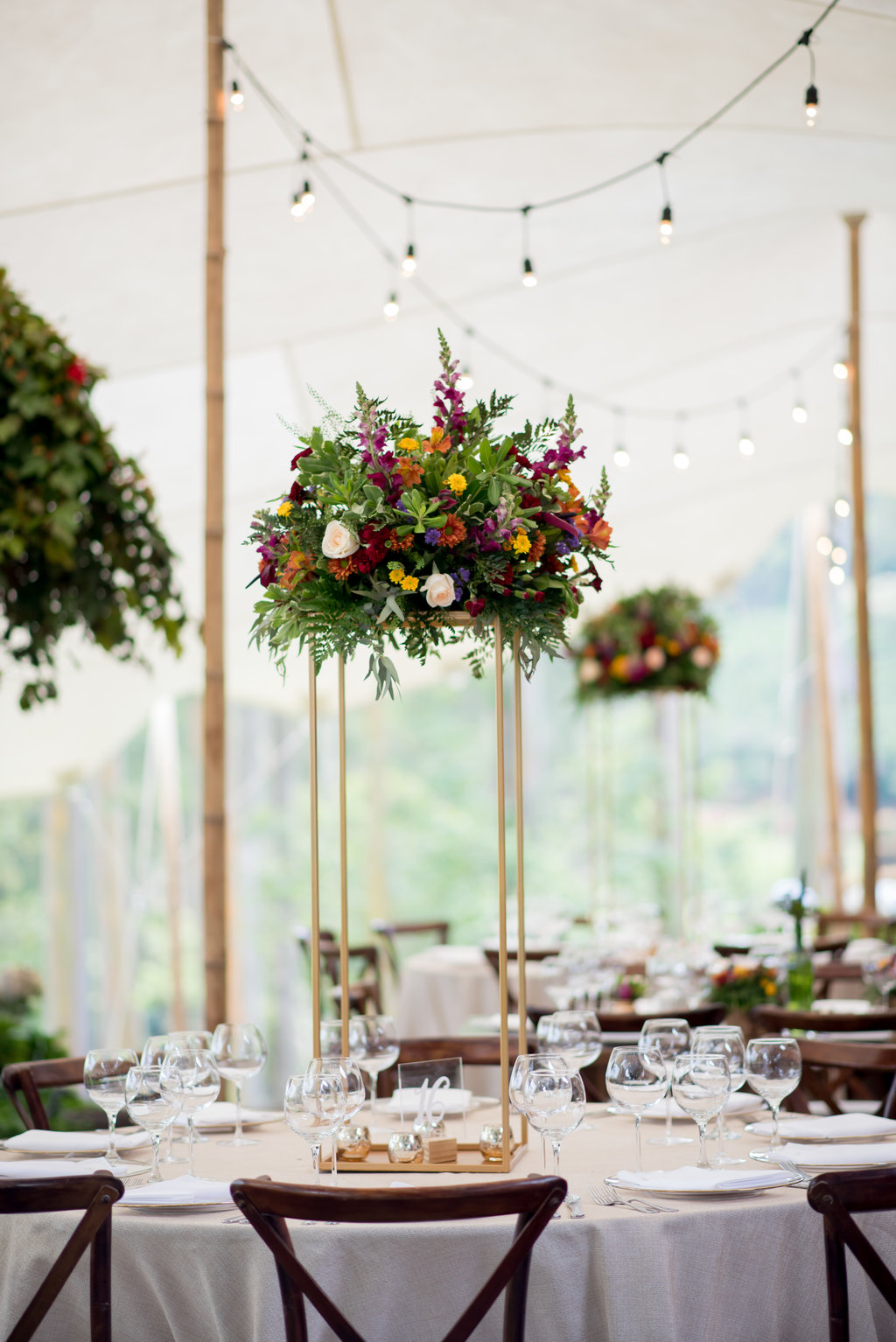 costa-rica-wedding-planner