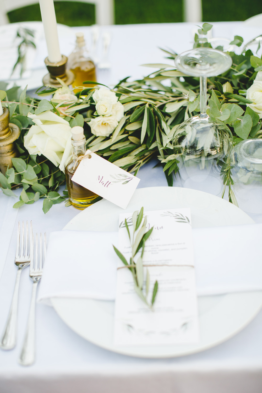 Les Amis Photo_Destination Wedding Photographer_Puglia Wedding_Masseria Torre Ruggeri_NICMATT_411.jpg