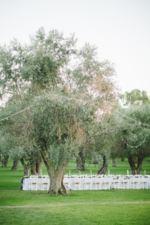 Les Amis Photo_Destination Wedding Photographer_Puglia Wedding_Masseria Torre Ruggeri_NICMATT_440.jpg