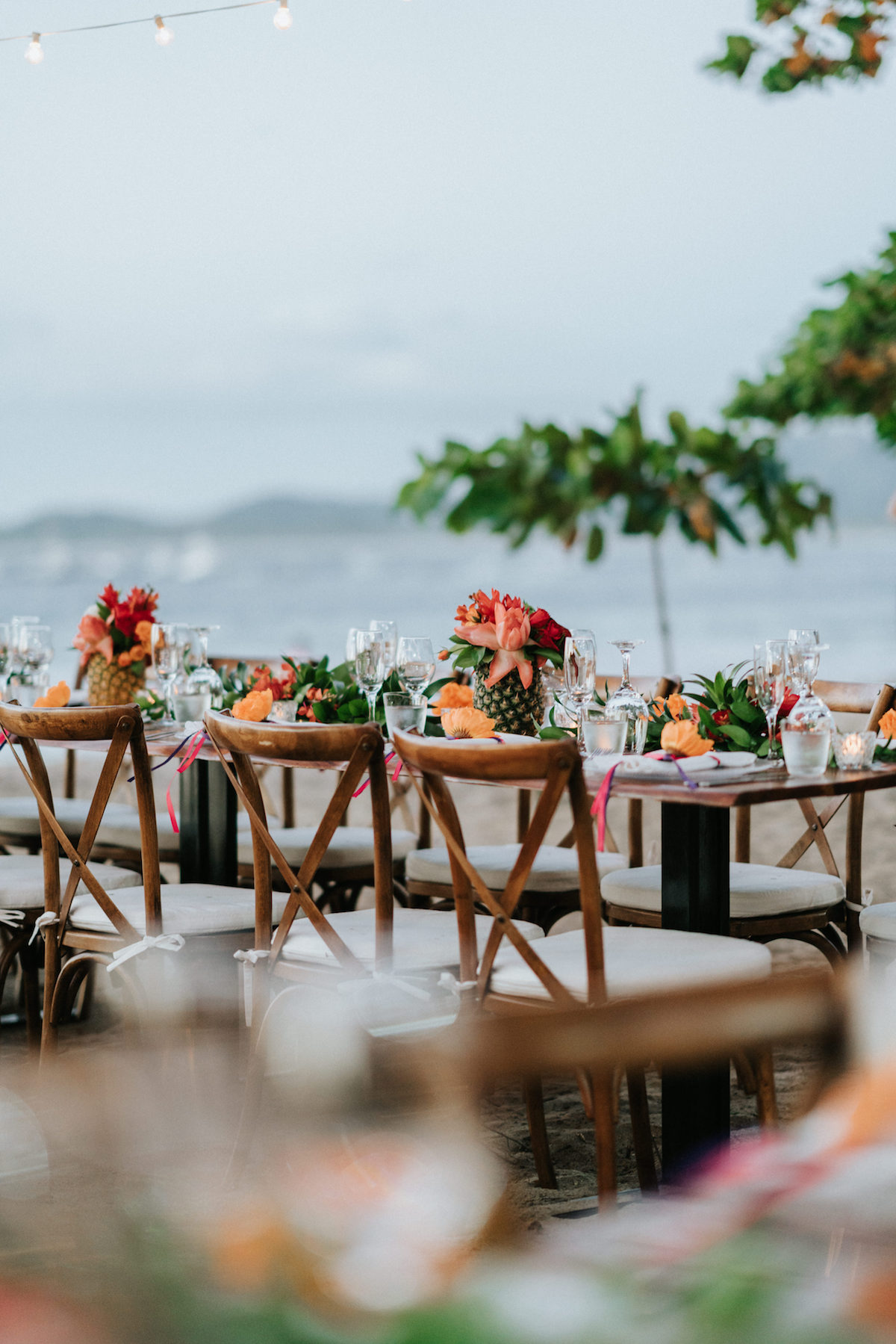 wedding-costa-rica-luxury