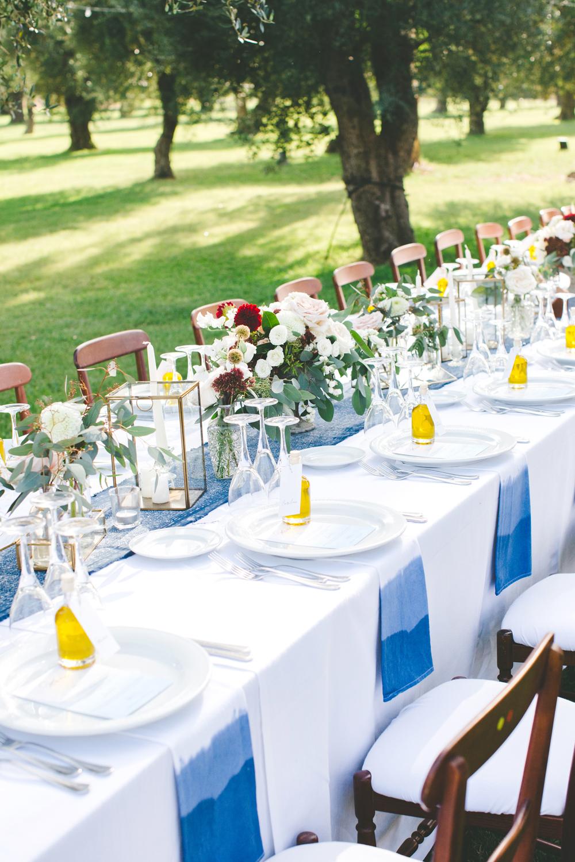 Les Amis Photo_Destination Wedding Photographer_Wedding in Puglia_BARMIC_15_140.jpg