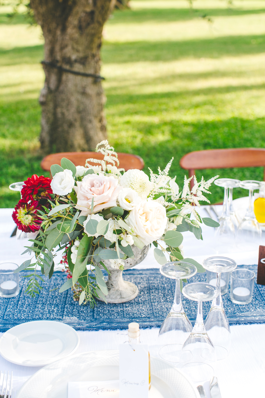 italy-wedding-planner