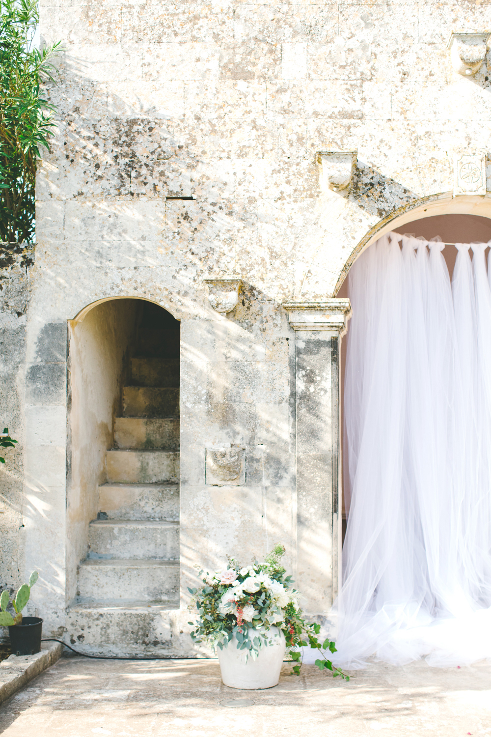 Les Amis Photo_Destination Wedding Photographer_Wedding in Puglia_BARMIC_15_105.jpg