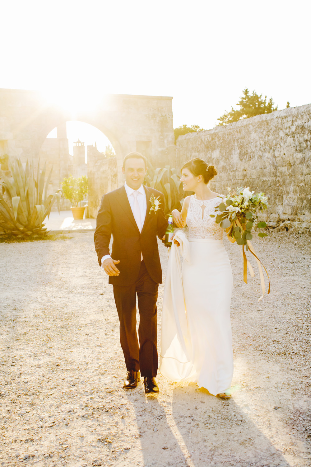 Les Amis Photo_Destination Wedding Photographer_Puglia Wedding_Masseria Torre Ruggeri_NICMATT_362.jpg