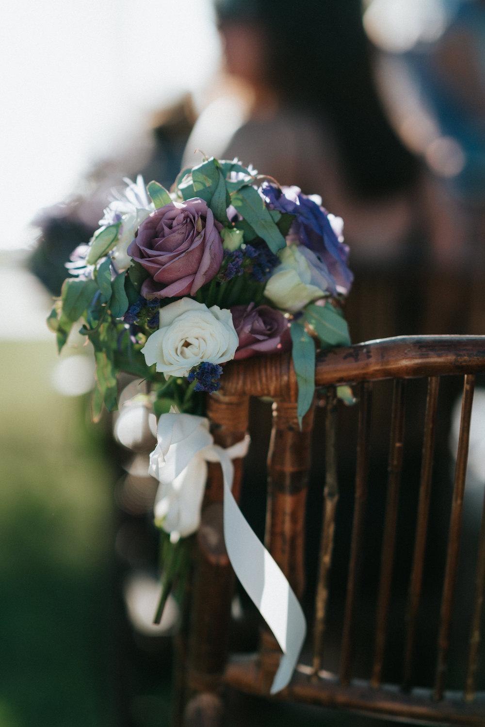 lindsey_david_wedding-222.jpg