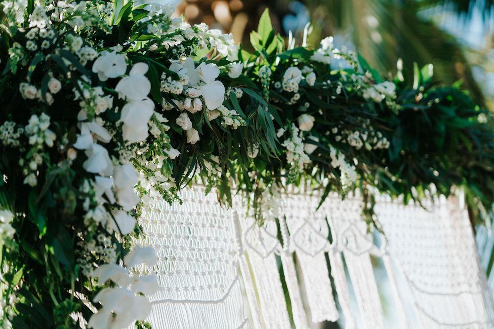 lindsey_david_wedding-219.jpg