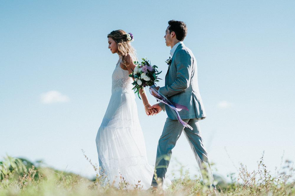 lindsey_david_wedding-180.jpg