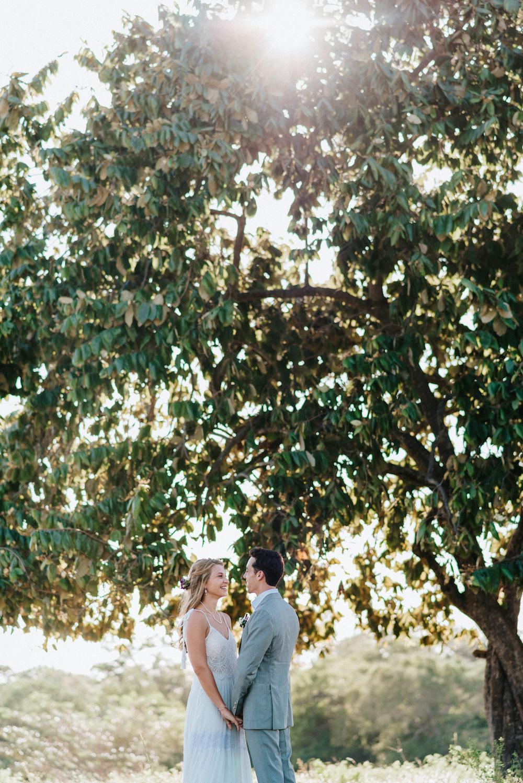 lindsey_david_wedding-185.jpg