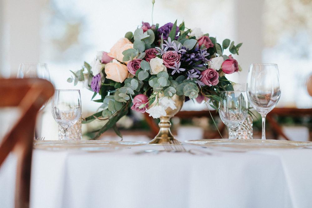 lindsey_david_wedding-18.jpg