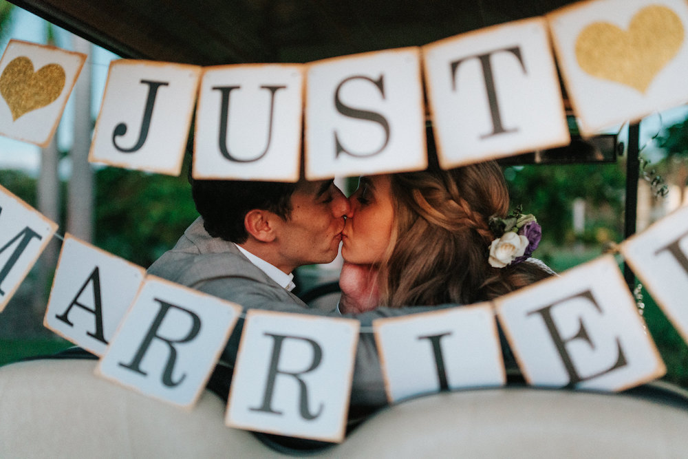 lindsey_david_wedding-488.jpg