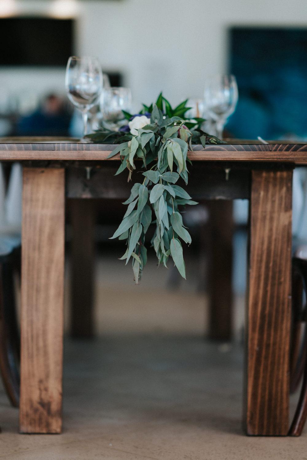 lindsey_david_costa_rica_wedding-5.jpg