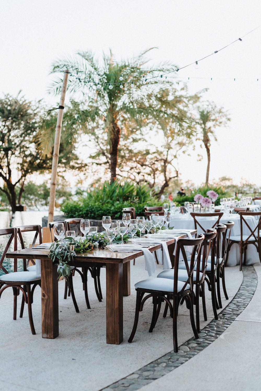 lindsey_david_costa_rica_wedding-432.jpg
