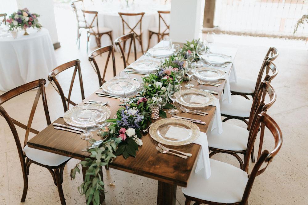 lindsey_david_costa_rica_wedding-10.jpg