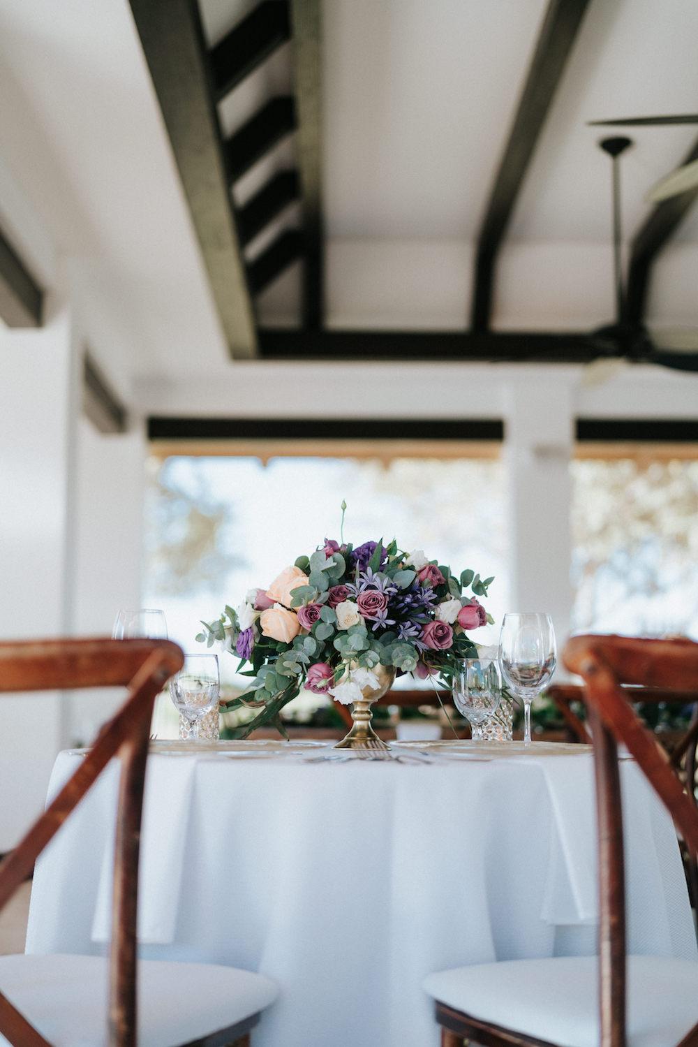 lindsey_david_costa_rica_wedding-20.jpg