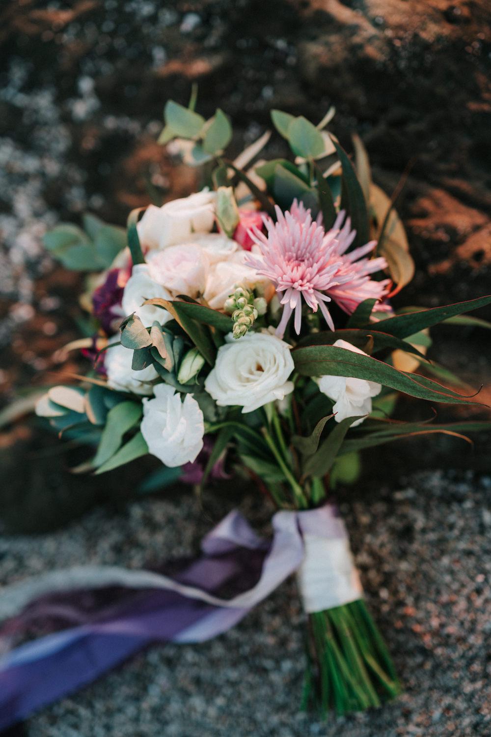 lindsey_david_wedding-396.jpg