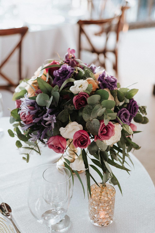 lindsey_david_wedding-427.jpg