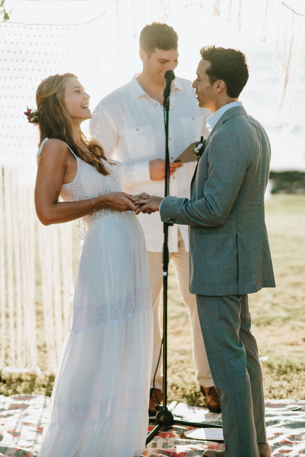 lindsey_david_wedding-359.jpg