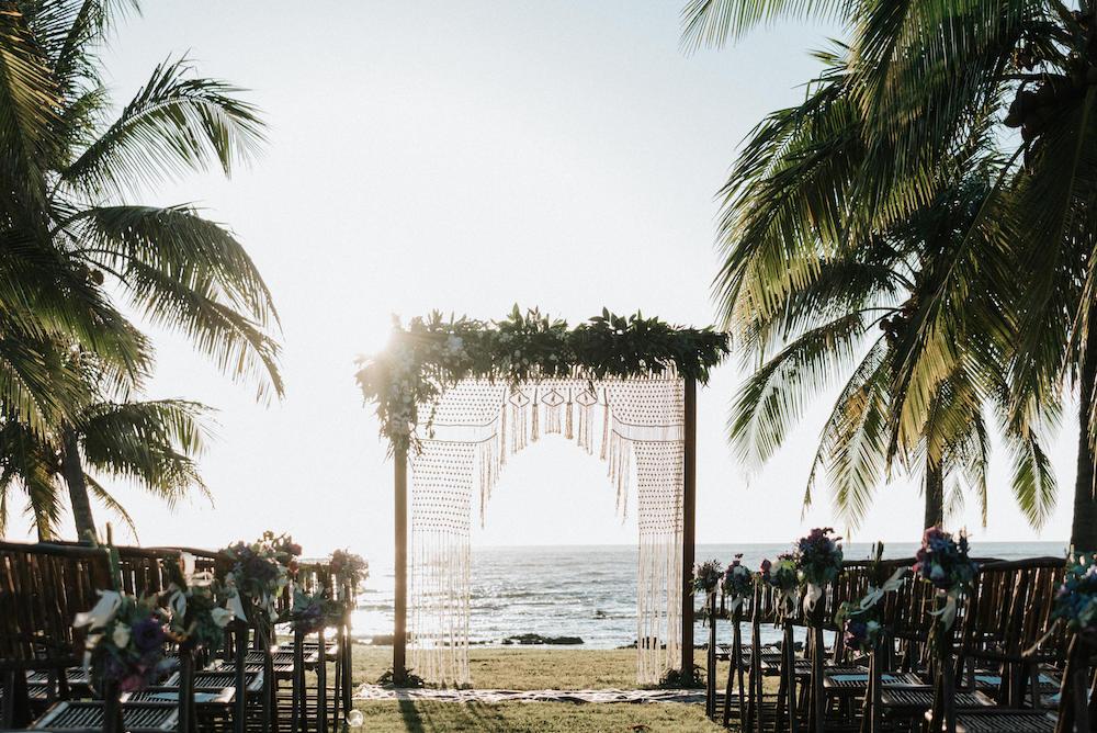 lindsey_david_wedding-216.jpg