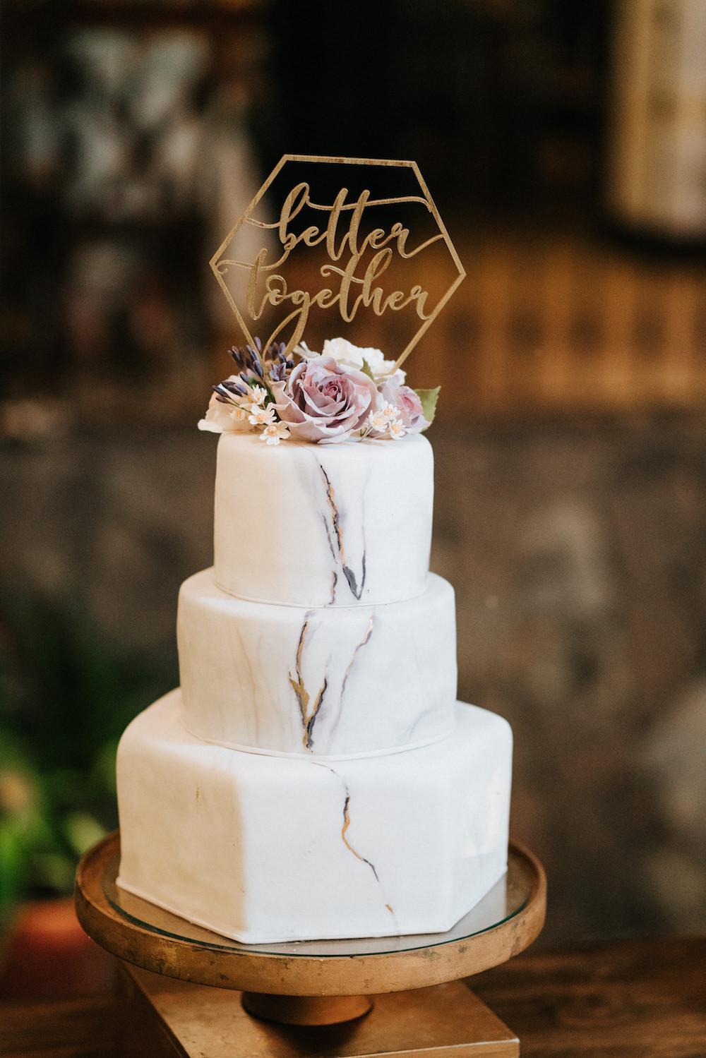 lindsey_david_wedding-534.jpg