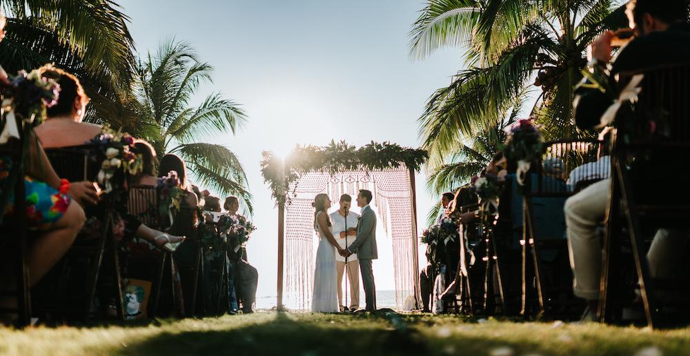 lindsey_david_wedding-296.jpg