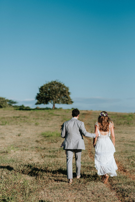 lindsey_david_wedding-165.jpg