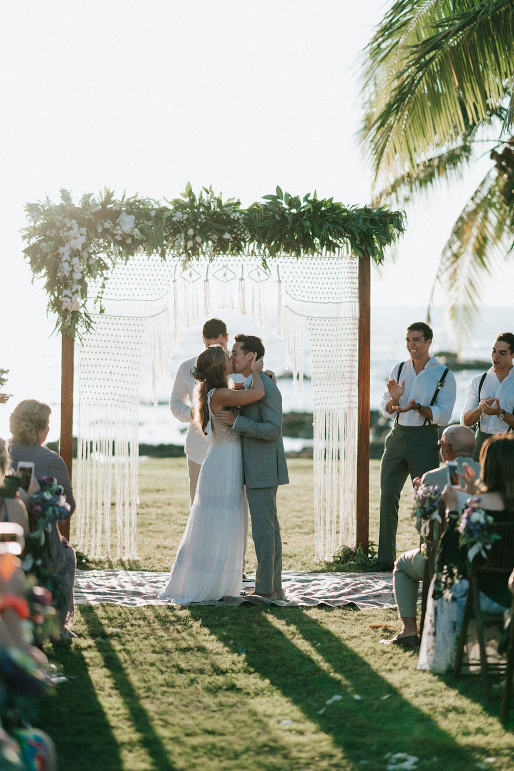 beachfront-wedding-costa-rica