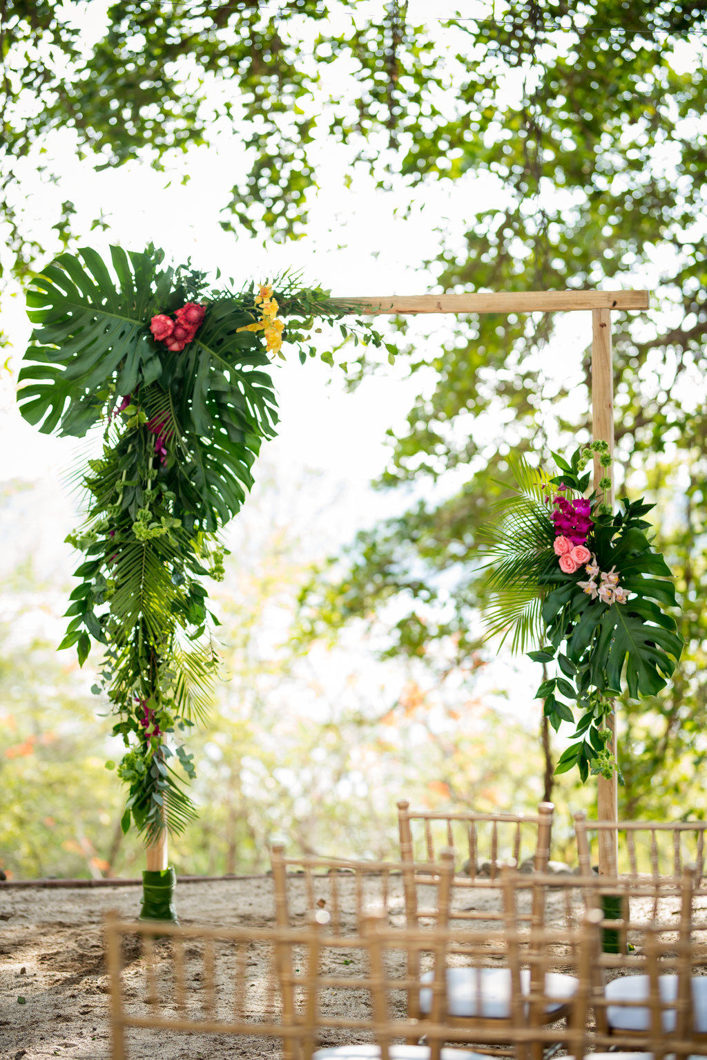 costa-rica-wedding