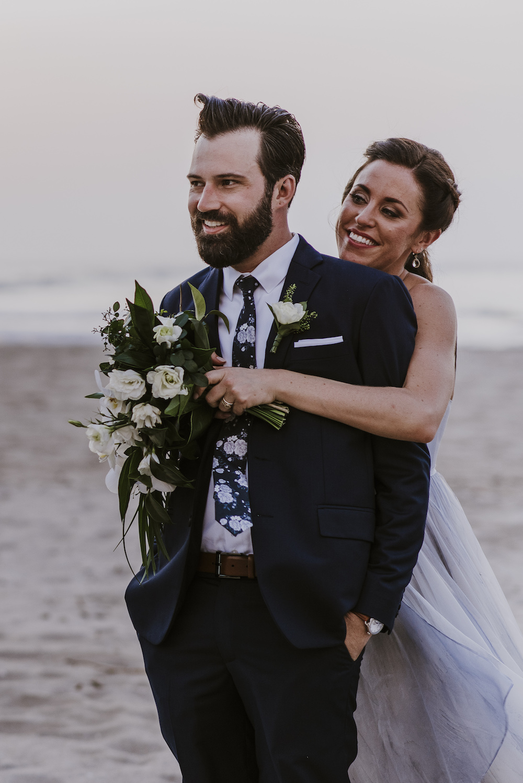 www.danialda.com - Wedding Becky & Sam 377.jpg