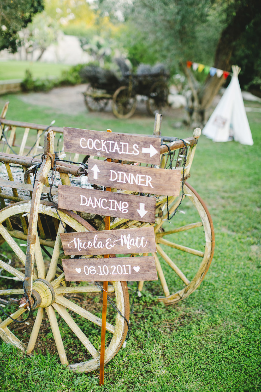Les Amis Photo_Destination Wedding Photographer_Puglia Wedding_Masseria Torre Ruggeri_NICMATT_403.jpg
