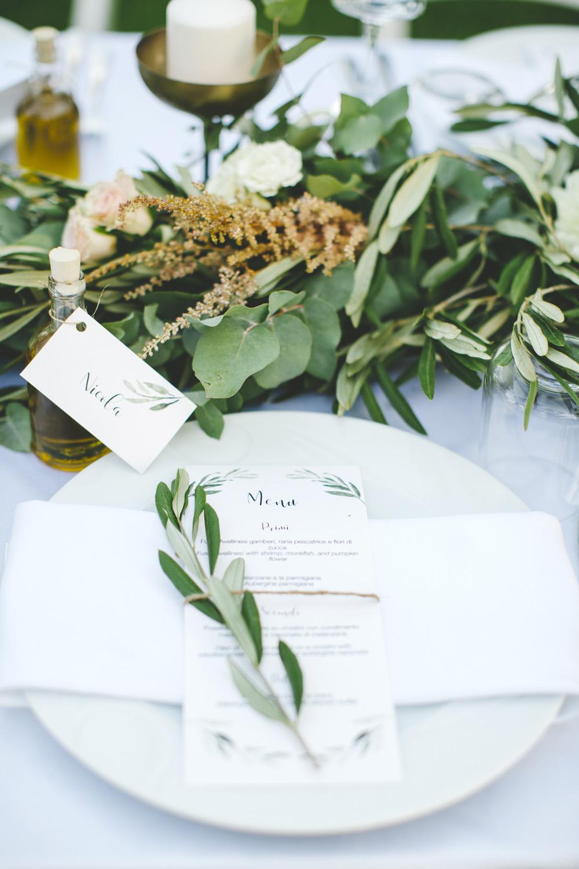 Les Amis Photo_Destination Wedding Photographer_Puglia Wedding_Masseria Torre Ruggeri_NICMATT_406.jpg