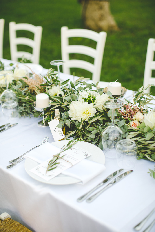 Les Amis Photo_Destination Wedding Photographer_Puglia Wedding_Masseria Torre Ruggeri_NICMATT_407.jpg