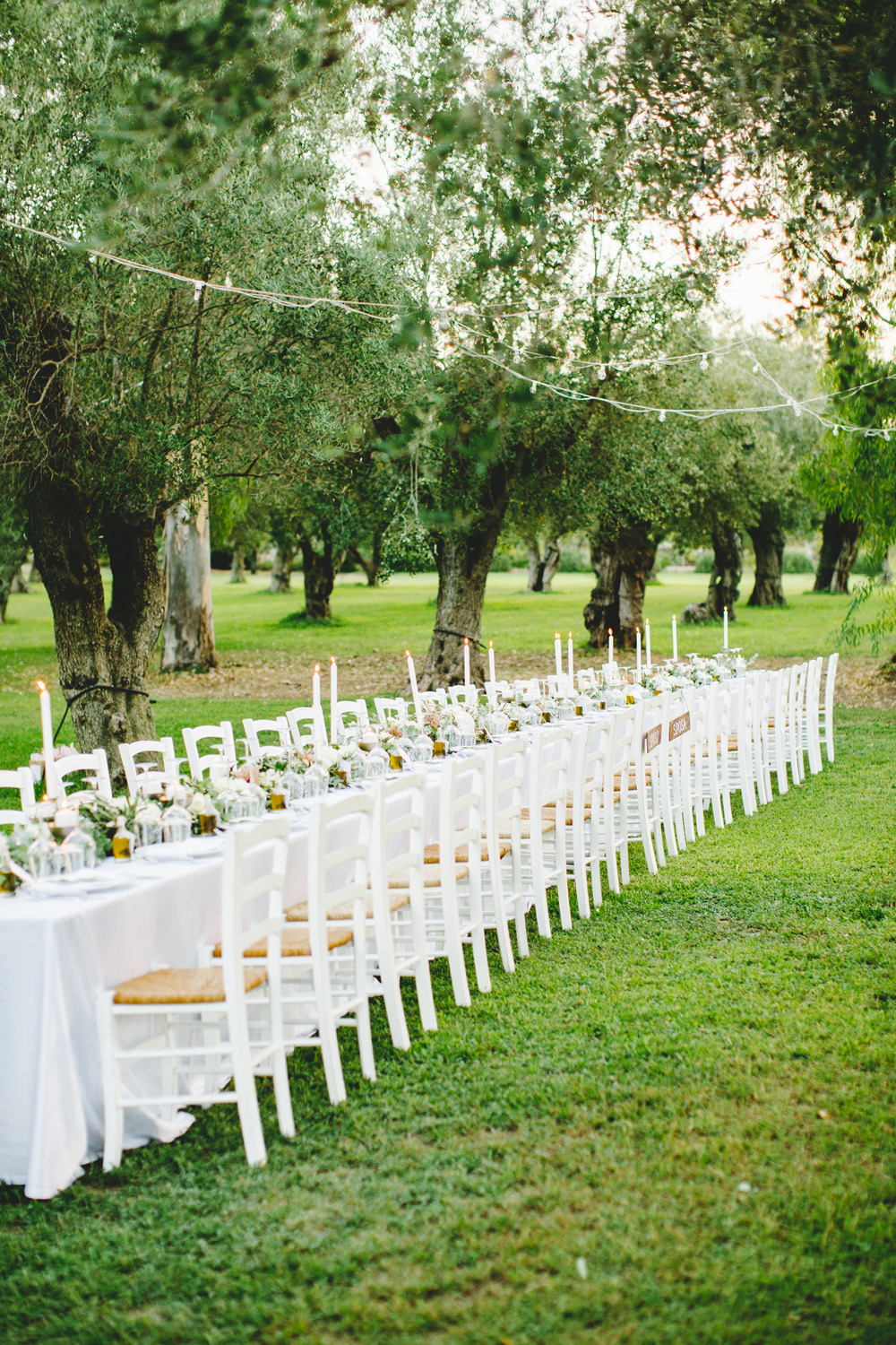 masseria-wedding