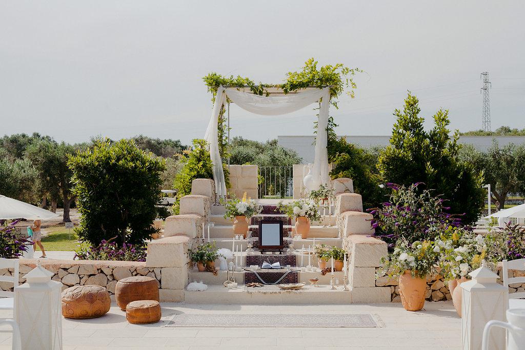 persian-wedding-italy