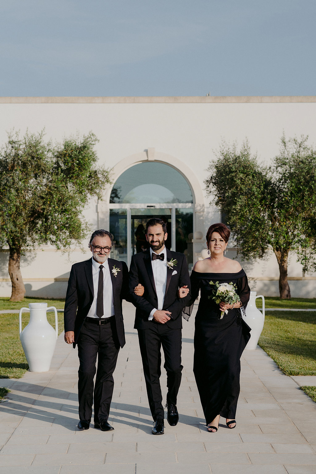 masseria-wedding