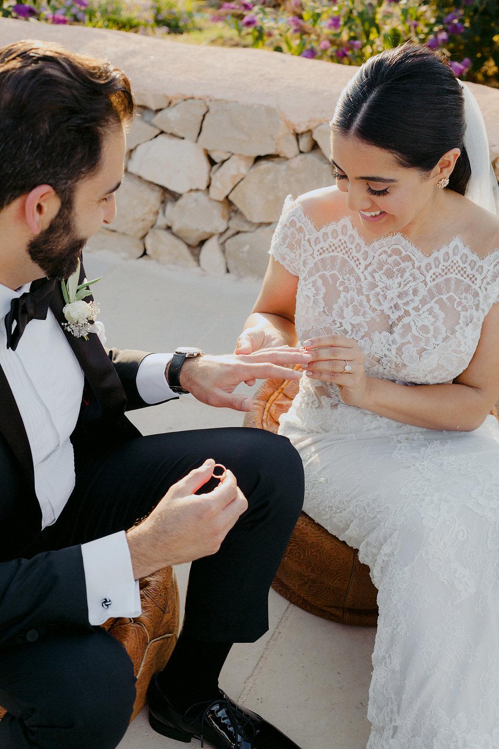 puglia-wedding