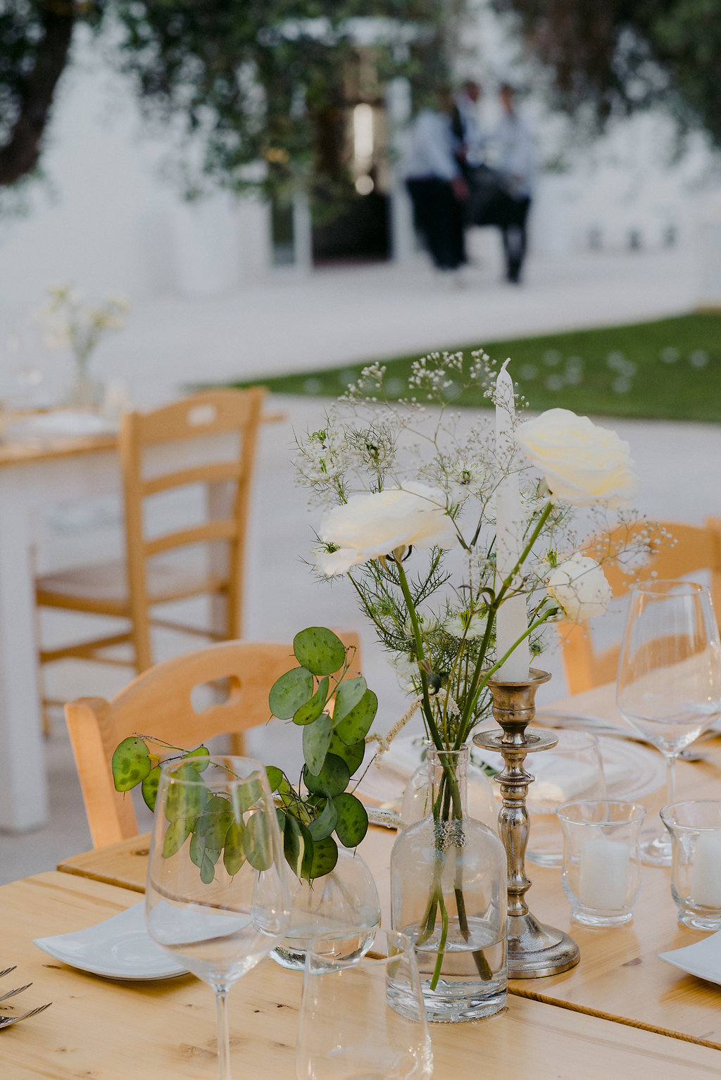 italy-wedding-designer