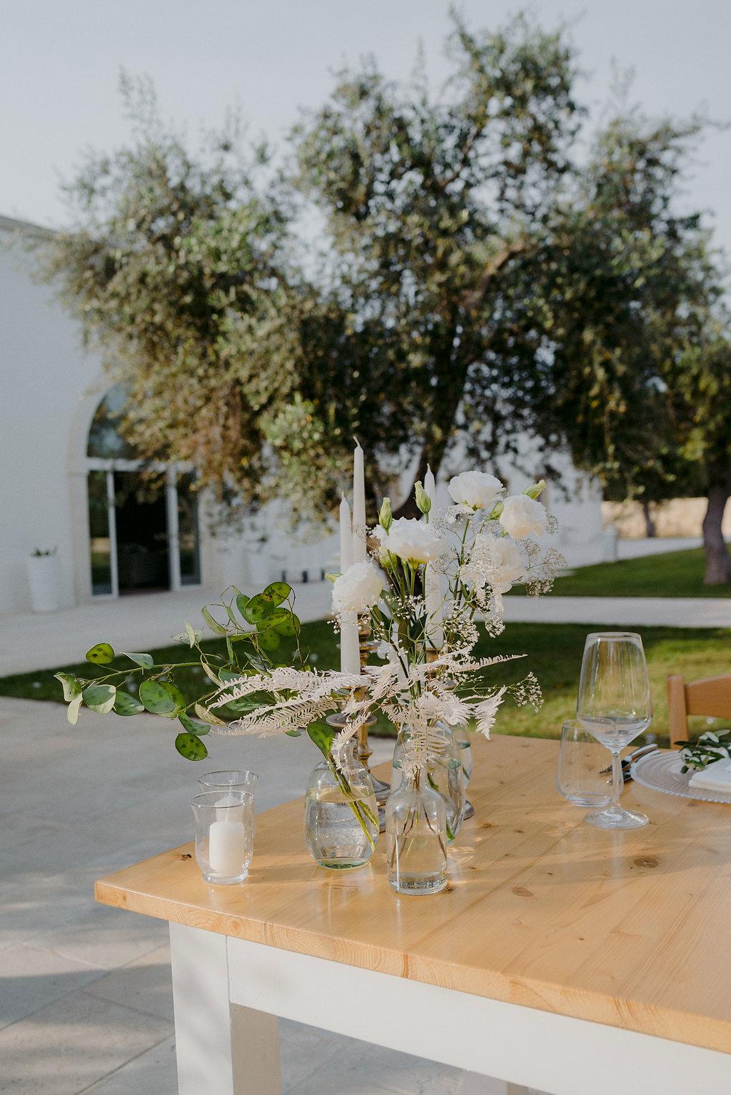 puglia-wedding-planner