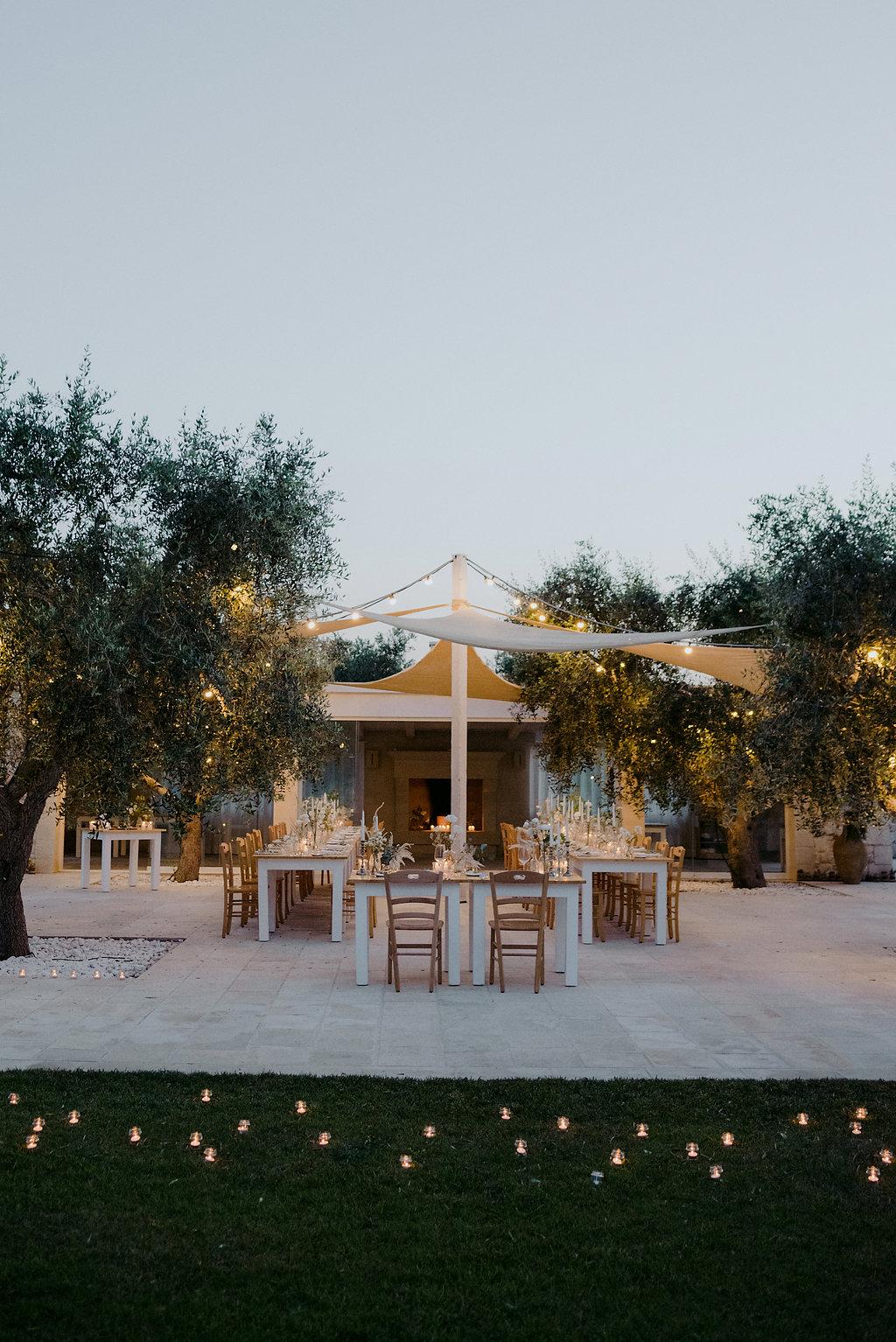 destinaton-wedding-planner